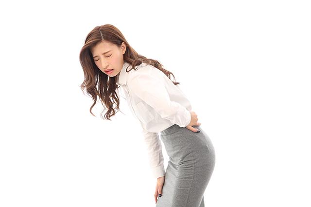 椎間板ヘルニア、坐骨神経痛 牽引で治るの?